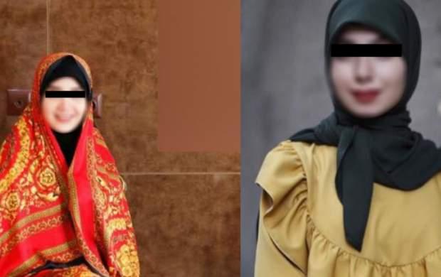 مدلینگ اسلامی از برچسب تا واقعیت!