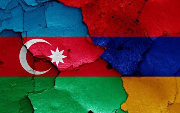 اسرائیل منافقانه تلاش میکند که درگیریهای قره باغ تشدید پیدا کند/ می خواهند پای ایران را هم به بحران قره باغ باز کنند/ روسیه و ترکیه هم می خواهند با یک جنگ نیابتی تسویه حساب کنند