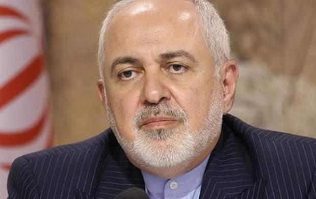 ظریف توهینهای اخیر علیه مسلمانان را محکوم کرد