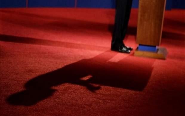 چه کسی پُشت نقاب بایدن ایستاده است؟