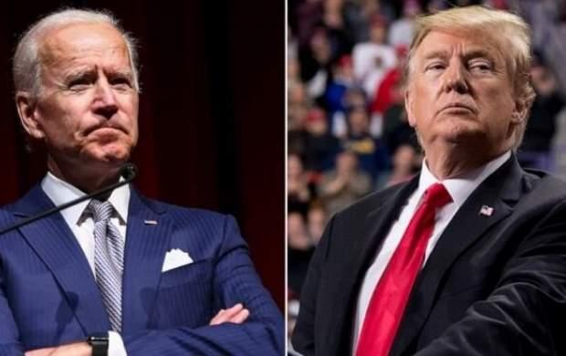 برنده انتخابات آمریکا چه زمانی مشخص میشود؟