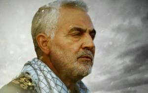 پنتاگون: تصمیم ایران برای انتقام خون سلیمانی جدی است