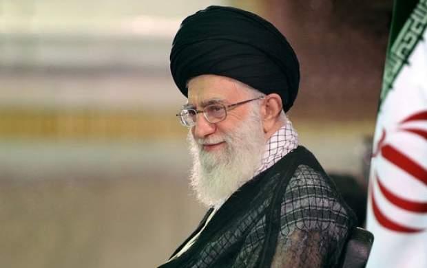موافقت رهبری با عفو مجازات تعدادی از محکومان