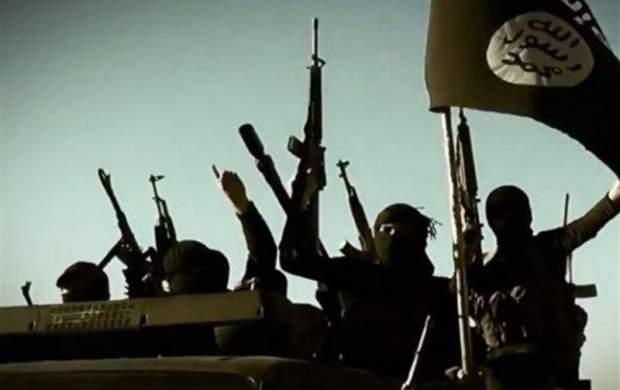 دستگیری خطرناک ترین عنصر داعش در یمن