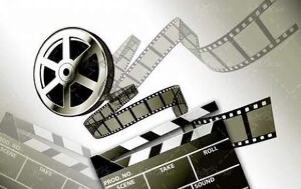 تلویزیون آخر هفته چه فیلمهایی پخش میکند؟