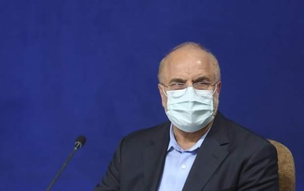 وضعیت بورس اصلا مورد قبول نیست/ مردم با ترغیب دولت وارد بورس شدند