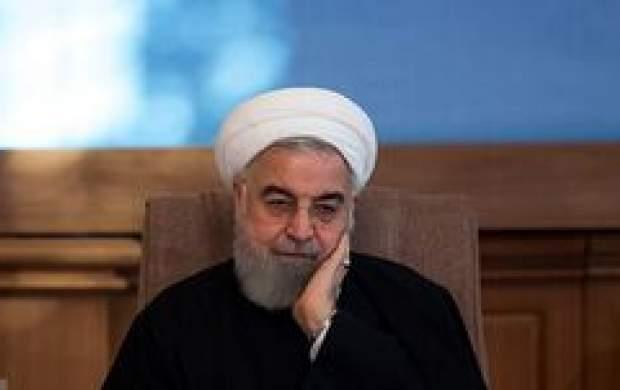 این کارنامه اقتصادی افتخار دارد، آقای روحانی؟!