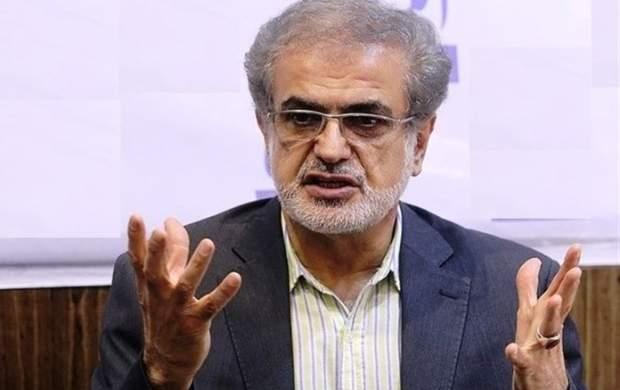 پیروزی بایدن ایران را از بن بست سیاسی و اقتصادی خارج میکند!/ هنوز اتفاقی نیفتاده بازار متحول شده!