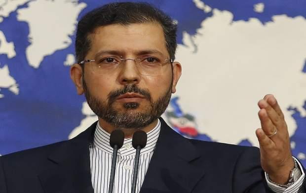 تکذیب ادعای ترور یک مقام گروه تروریستی القاعده