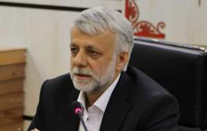اصولگرایان نمی خواهند دولت روحانی با يک کارنامه درخشان به پايان برسد/ باید برجام به عنوان برگ زرین رابطه ایران و آمریکا در کارنامه اصلاح طلبان ثبت بشود