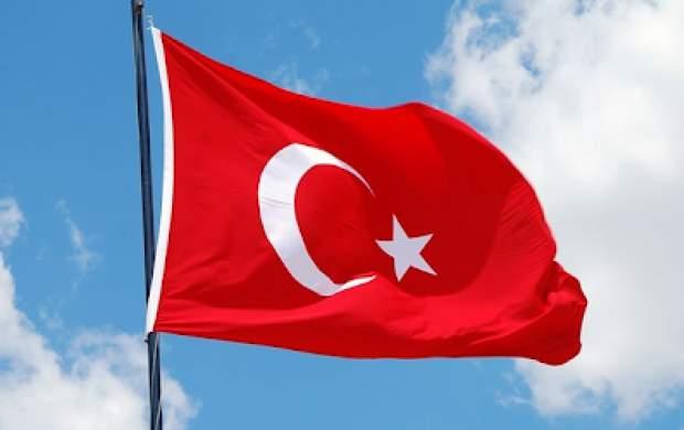 ترکیه از ستونهای اصلی ایجاد مناقشه قرهباغ بود