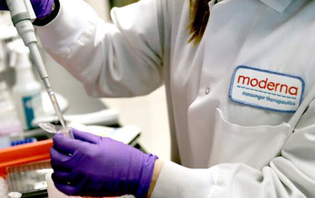 موفقیت یک واکسن دیگر برای کنترل کرونا