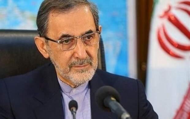 حضور تروریست ها در شمال ایران ناکام می ماند