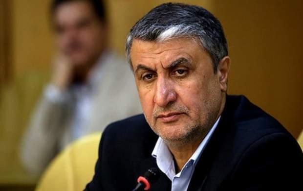 دستورات وزیر راه برای طرح مسکن ملی در هرمزگان