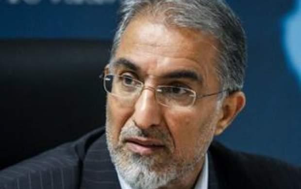 روحانی تا توانست دولت بعدی را بدهکار کرد