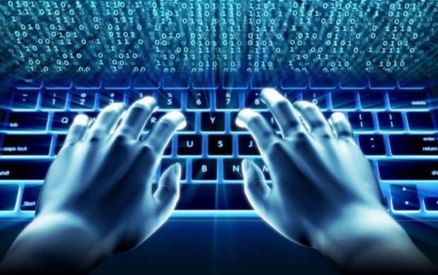 چگونه در اینترنت اطلاعات خود را محرمانه نگه داریم؟