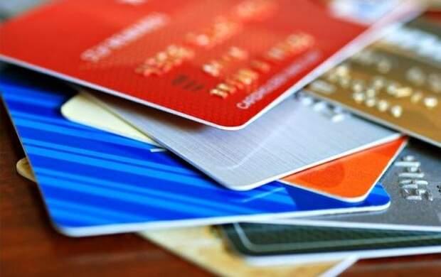 خرید بدون کارت شاید از سال آینده
