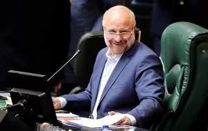 قالیباف صریحا اعلام کند پیرو رهبری نیست! +جزئیات