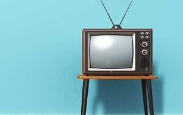 ۸ شبکه تلویزیون HD میشوند