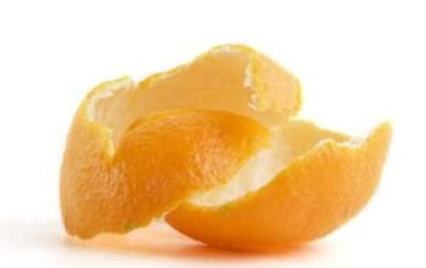 از خواص جادویی پوست نارنگی چه میدانید؟