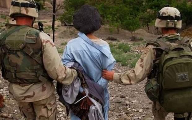 اعتراف استرالیا به قتل ۳۹ غیرنظامی افغانستانی