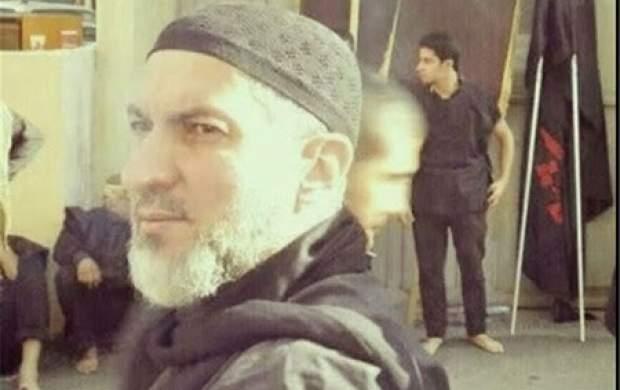 ناگفتههایی از مرد اول امنیتی سفارت ایران در لبنان