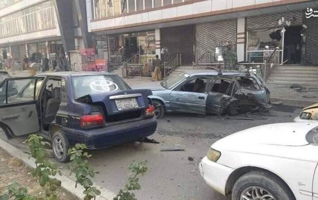 "تصاویر حمله راکتی مرگبار در کابل  <img src=""http://cdn.jahannews.com/images/picture_icon.gif"" width=""16"" height=""13"" border=""0"" align=""top"">"
