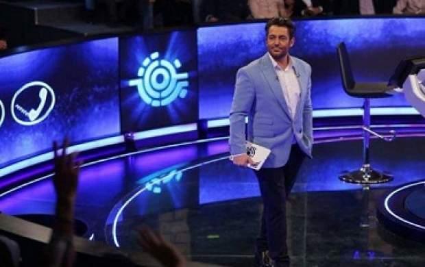 صداوسیما مسابقه ساخت مسابقه گذاشته؟!