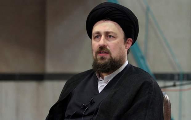 اعلام فهرست ۲۰ نفره کارگزاران برای انتخابات ۱۴۰۰/ اولویت سید حسن خمینی است، بعد محسن هاشمی