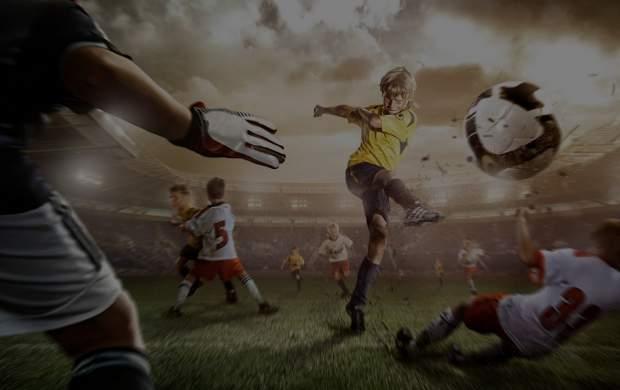 ۵ حقیقت جالب درباره فوتبال