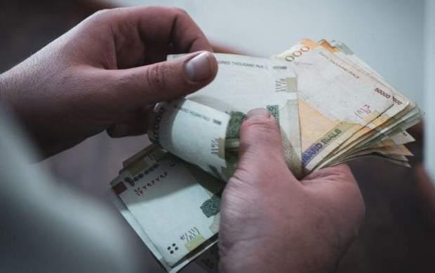 حقوق کارمندان در تعطیلات کرونایی کم میشود؟