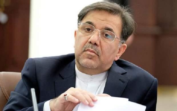استاد عباس آخوندی توضیح میدهد؛ نظریه چلوکباب مجانی در اقتصاد چیست؟ +جزئیات و پاسخ