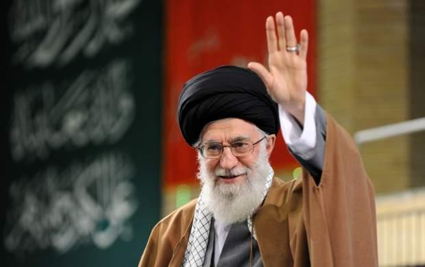 بسیج ذخیره خداداد ملت ایران است/ دشمنان همیشه در اندیشه نابودی یا بیاثری آن بوده و هستند/ یکایک بسیجیان عزیز خود را موظف به ابطال کید دشمن بدانند
