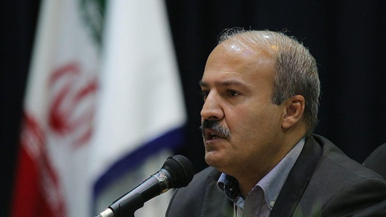 روحانی برای حل مشکلات کشور خیلی تلاش کرد/ ریاست جمهوری اصولگرایان برای نابودی ایران کافی است/ ضربهای که میزنند تا یک قرن قابل جبران نیست