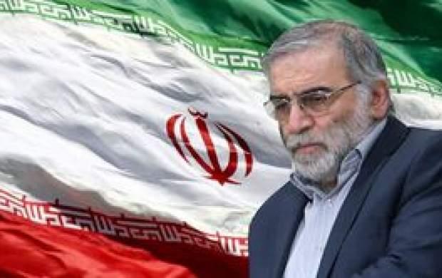 بازتاب ترور شهید فخری زاده در رسانههای عربی
