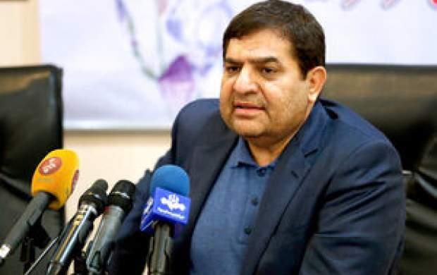 واکنش رئیس ستاد اجرایی فرمان امام به ترور اخیر