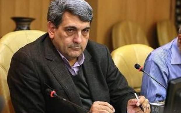 عضو شورای شهر تهران: چرا حناچی جربزه ندارد؟
