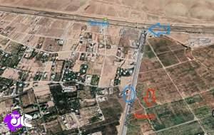 اهداف دور جدید عملیات روانی علیه ایران با محوریت عملیاتهای اطلاعاتی موساد +فیلم