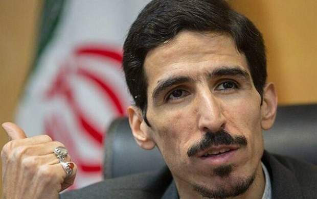 مصاحبه با شهید فخریزاده از شروط آژانس برای بستهشدن پرونده PMD ایران بود/ مصاحبه «مکتوب» انجام شد