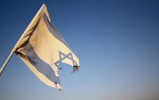 احتمال انتقام ایران اسرائیل را نگران کرده است