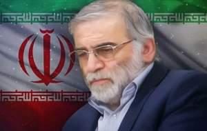 گزینههای ایران در پاسخ به ترور شهید هستهای