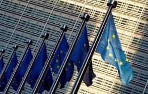 اتحادیه اروپا «رژیم تحریمهای یکجانبه» را تصویب میکند