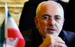 ظریف: دولت بایدن حسن نیت خود را ثابت کند
