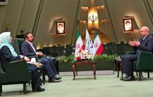 مرغ ۲۹ هزار تومانی اوج بیعرضگی است/ ۶۰ تا ۶۵ درصد مشکلات کشور سوءمدیریت و ۳۵ درصد از تحریمهاست/ آقای روحانی، ما هول نیستیم هفت سال منتظر بودیم شما کاری بکنید/ برای حل مشکل مردم با دولت لجاجت نداریم