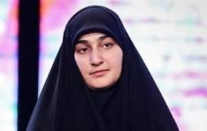بودجه بنیاد شهیدسلیمانی را به حل مشکلات مردم اختصاص دهید