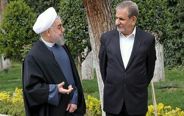 از کاهش ۳۳ درصدی ازدواج تا افزایش طلاق در دولت روحانی