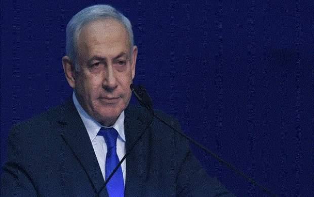 نتانیاهو رئیس جدید موساد را مشخص کرد