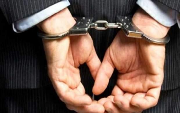 مجازات استفاده از عکس پروفایل دیگران