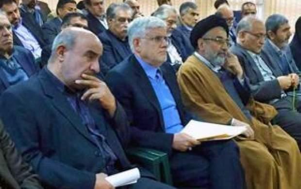 سازوکار جدید اصلاحطلبان برای انتخابات ۱۴۰۰