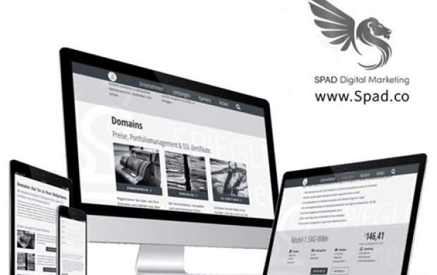 طراحی سایت چیست و چرا به آن نیاز داریم؟